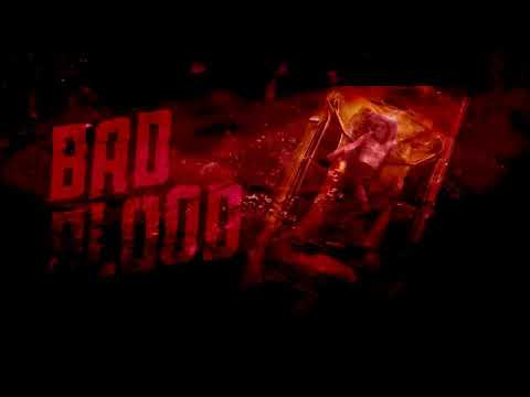 Taylor Swift - Ready For It (Bad Blood Remix)