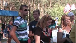 Улашанівський протест