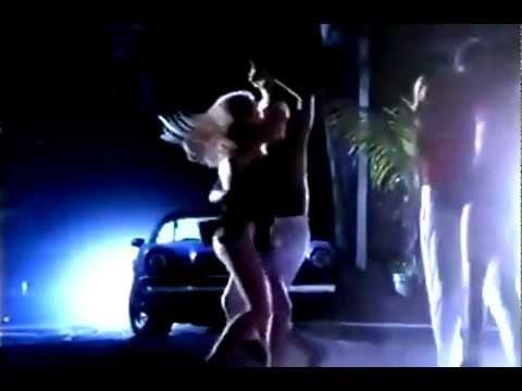 Kaoma - Dançando Lambada (HDTV)