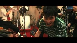 [지옥이 뭐가 나빠] 예고편 Jigoku de naze warui (2013) trailer (KOR)