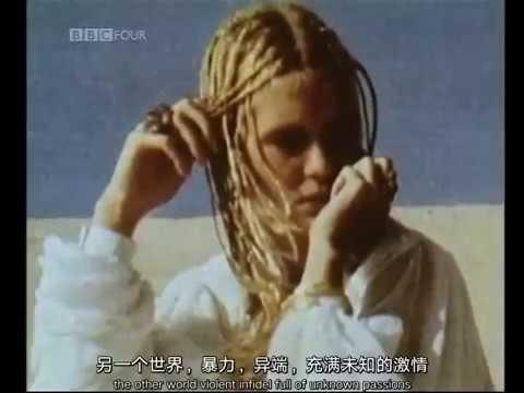 [BBC][纪录片][中文字幕] 观看之道 Episode4