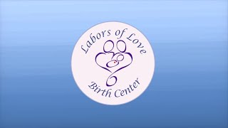 Labors of Love Midwifery Review Midwife Natural Birth in Greenville SC, (864) 285-0574