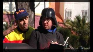Malviviendo - Tomas Falsas 1x03