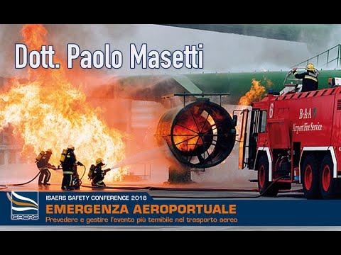 9 Masetti 2018