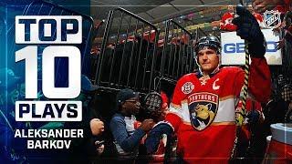 top-10-aleksander-barkov-plays-from-2018-19