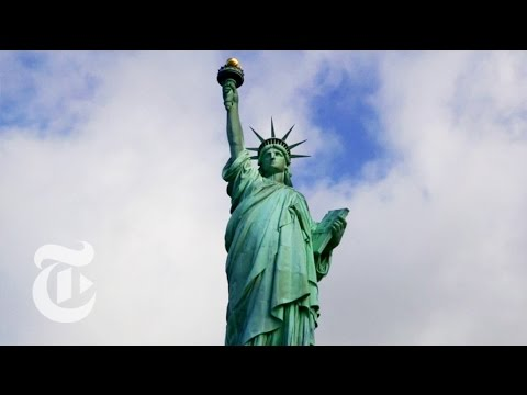 America's 11 Million | The New York Times