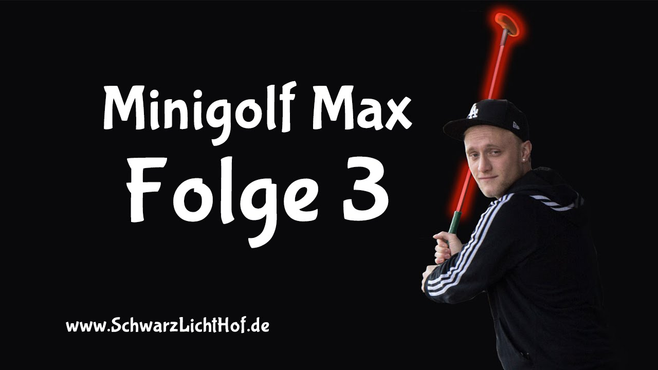 watch Folge Minigolf Freestyler