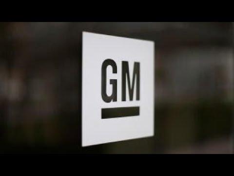 GM faces criticism after company announces layoffs, plant closures
