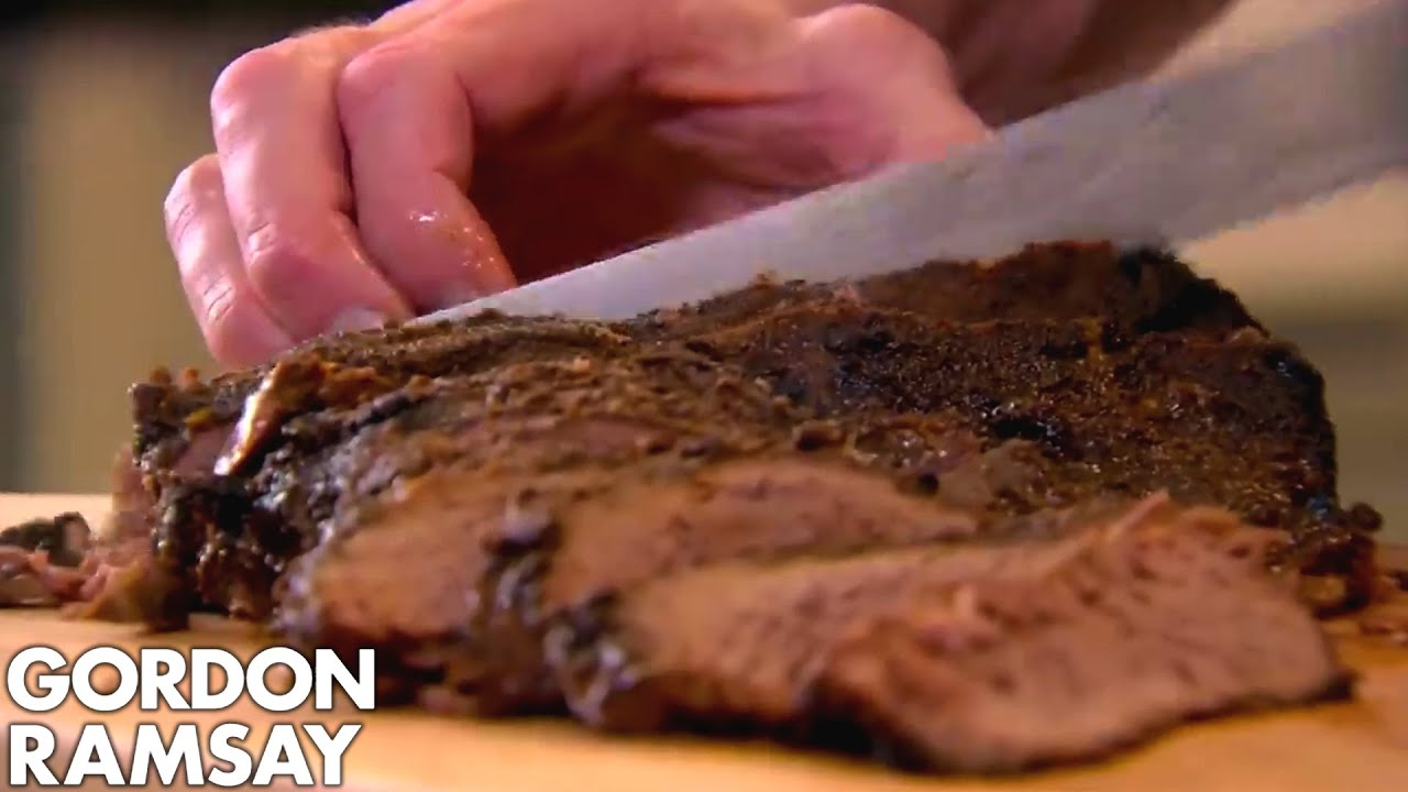 bbq-brisket-with-crunchy-coleslaw-sweet-potato-wedges-gordon-ramsay