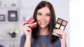 видео Пудра для объема волос: где купить, отзывы и сравнение марок