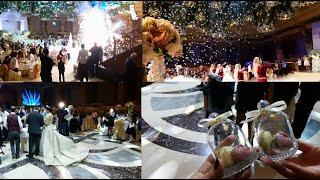 Армянская свадьба 2021 / Armenian wedding 2021 /Հայկական հարսանիք 2021