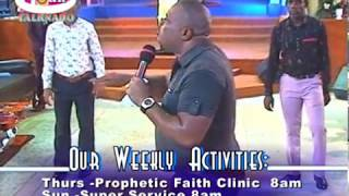 Video A MUST WATCH: AM LOOKING FOR JESUS. TALKNADO download MP3, 3GP, MP4, WEBM, AVI, FLV November 2017