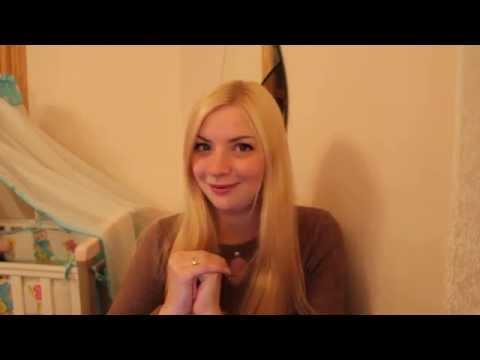 найти знакомства на украине и в москве