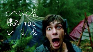 the 100!crack nonsense