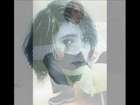 Zemfira - Do Svidaniya