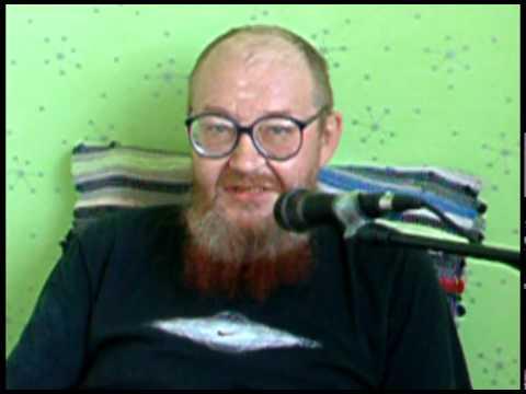 Мирослав Немиров - Владимир Маяковский - 150 000 000