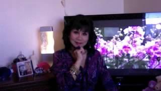 Màu tím bằng lăng - Ngựa ô nam - Kim Sen - Thanh Liêm (55)