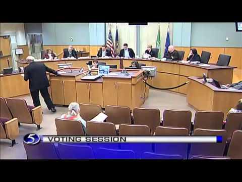 12-14-2015 Lincoln City Council Part 2
