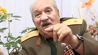 """Фильм А. Голубкина """"Штраф- батя"""""""