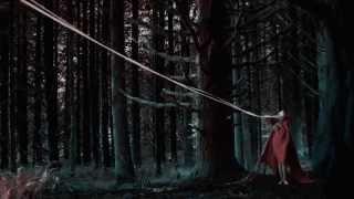 American Horror Story; Asylum - Dominique - Lyric Video