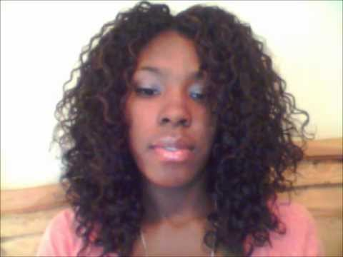 indique hair styles indique indian hair organic 4143