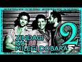 Zindagi Na Milegi Dobara 2 | Hrithik Roshan | Katrina Kaif | Farhan Akhtar | Abhay Deol | Fan-Made