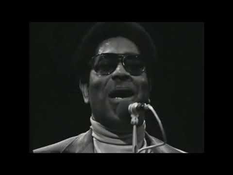 Dizzy Gillespie -  Denmark 1970