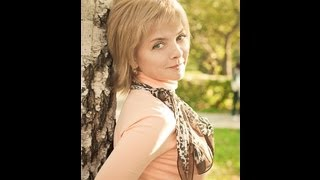 видео Знакомства с бизнес леди