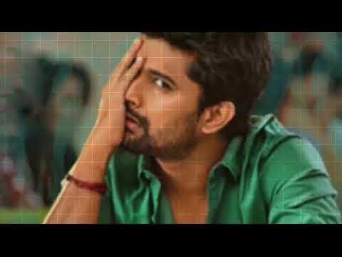 Nenu Local | Telugu Full Movie 2017 | Nani, Keerthy Suresh