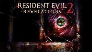 Como baixar e instalar resident evil revelations 2 com todas as DLCs (PT-BR)