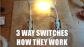 Way Switch Is Not Working How Can I Fix It Arvada Electrician - 4 way switch does not work
