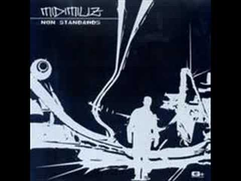 midimiliz - illusiveness of the witness