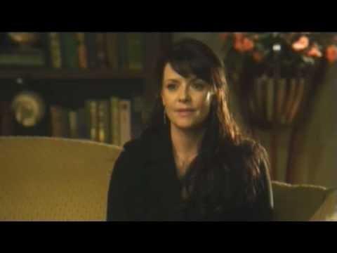 Stargate Memories - Amanda Tapping, David Hewlett and Jewel Staite streaming vf