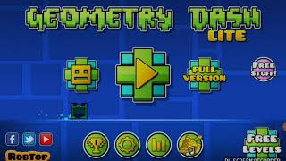 Bad Piggies Play Roblox and Geometry Dash