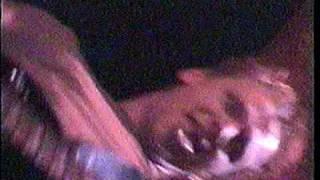 HeadCrash : Only a Phase (Live Video, Fillmore-Kaiserslautern, 1999)