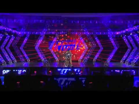 Tempo Dance Miami with