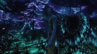 Avatar 2 movie Trailer. (2020)