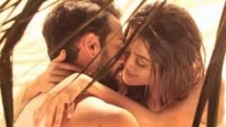 Aaj Phir Tumpe Pyar Aaya Hai Karaoke (Hate Story 2)