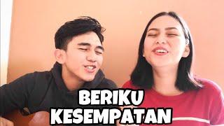 Beriku Kesempatan - SFive ft. angry girlfriend