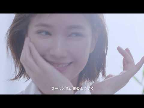本田翼 ディオール CM スチル画像。CM動画を再生できます。