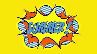 Ck One Summer 2019 // Perfumer…