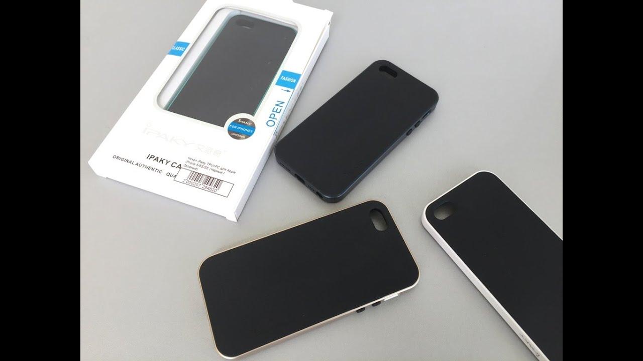 Все предложения интернет-магазинов на apple iphone 5s 16gb space gray ( me432) в украине. ✓сравнить цены и выгодно купить с помощью.