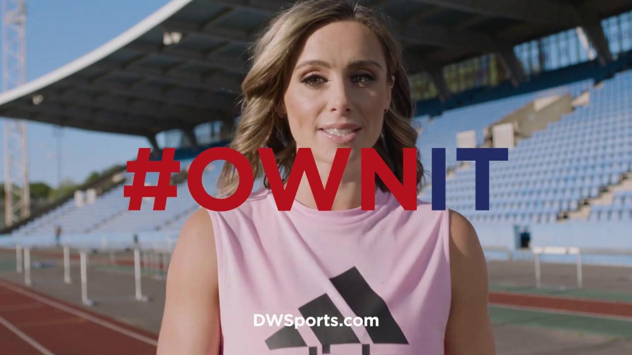 Sportswear, Equipment & Accessories | DW Sports