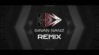 Steven & Coconut Treez - Bebas Merdeka (Ginan Nanz Remix) REGGAETON