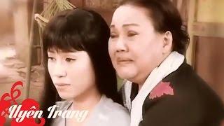 Đổi Đời - Uyên Trang [Official]