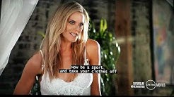 Open Marriage movie: Mindy's Revenge Scene!!!