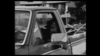 2pac ft. Nate Dogg -Till The End (Praylu Mix) Mp3