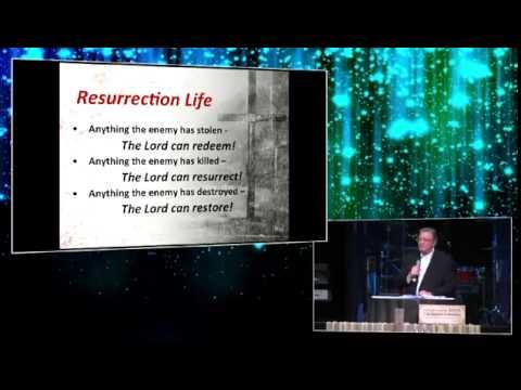 STGOH Friday February 20, 2015 2:30 pm Chris Hayward (1) Life and Death