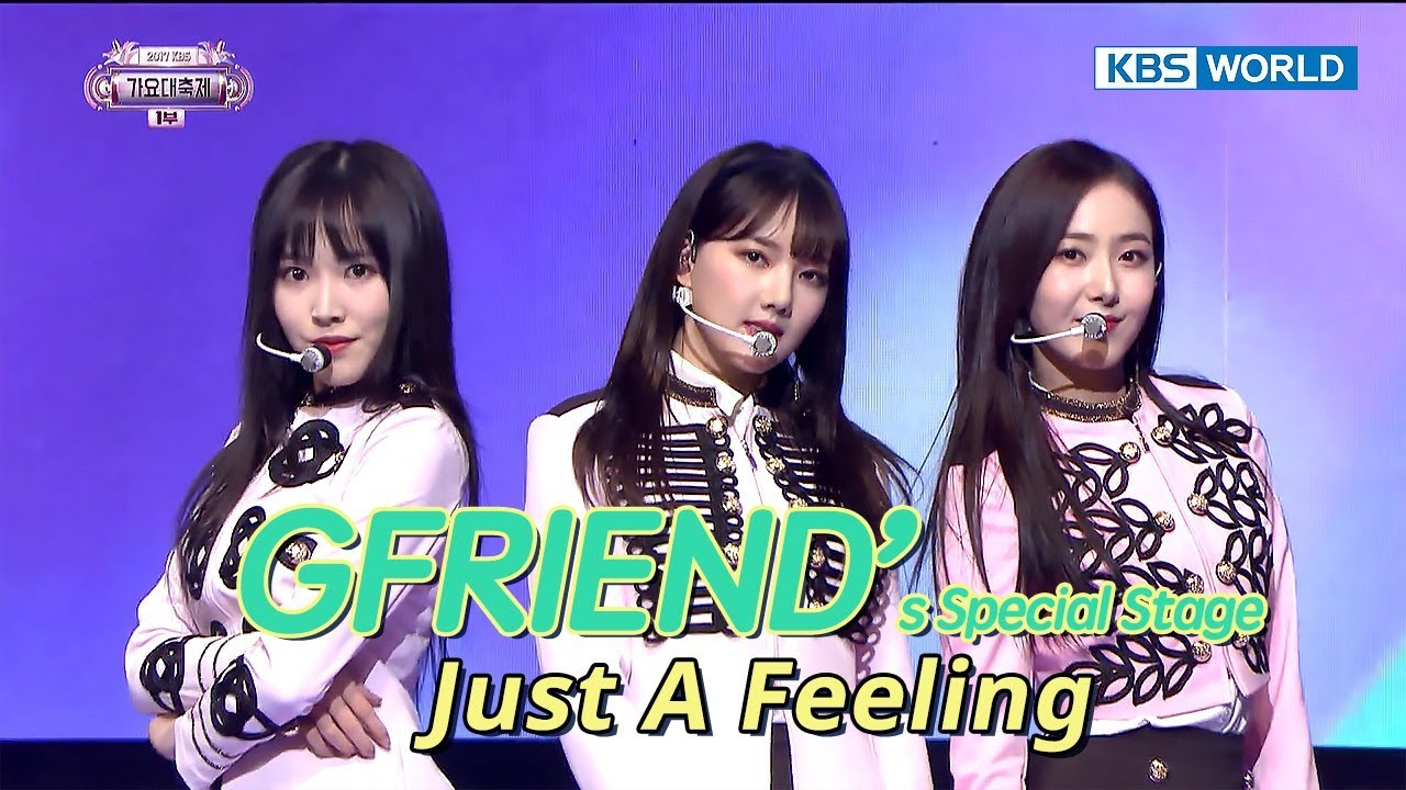 download kbs gayo daejun 2018 sub indo full