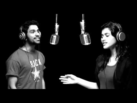 Awake Arise and Sleep No More Gujarati Youth Anthem , Gujarat State (Abhinav Sandhir)
